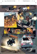 Comic Prequel Issue2 Page2 BO3