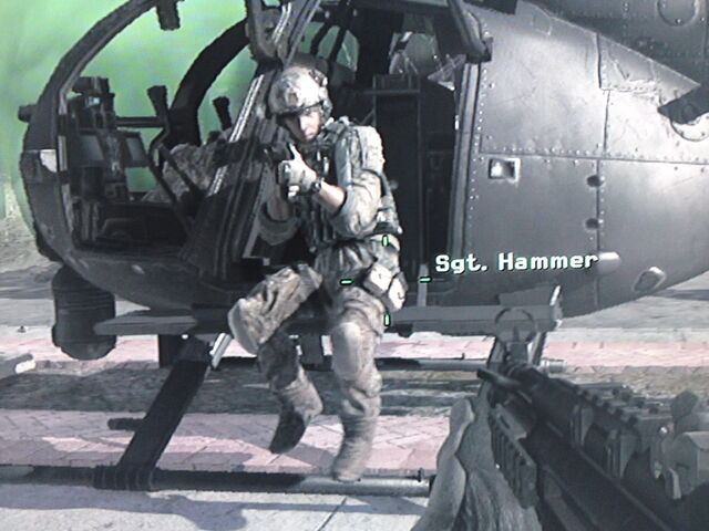 File:Hammer Third Person View.jpg