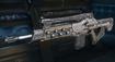 M8A7 Gunsmith model BO3