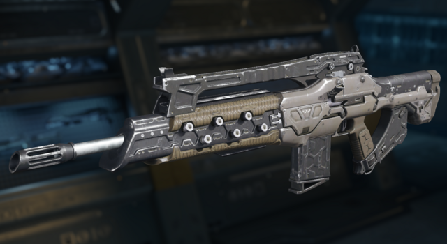 File:M8A7 Gunsmith model BO3.png