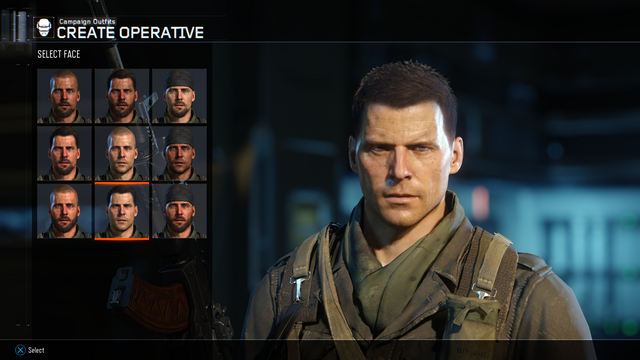 File:Male Face 8 BO3.png