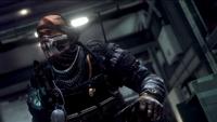 Thomas A. Merrick | Call of Duty - 43.6KB