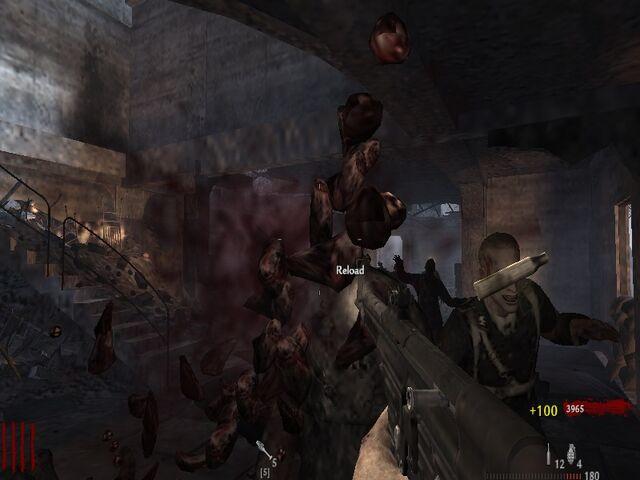 File:Zombie Gore WaW.jpg