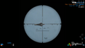 Counter-UAV in sky CoDO.png