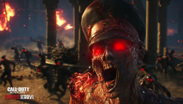File:Descent Gorod Krovi Screenshot 2 BOIII.jpg