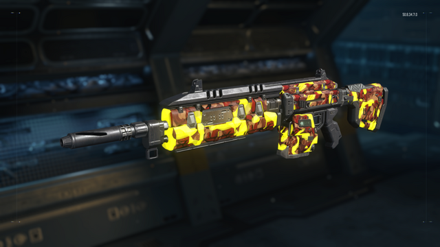 File:Man-O-War Gunsmith model Firebrand Camouflage BO3.png