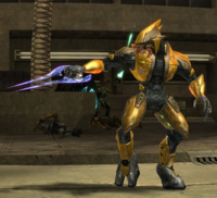 File:Personal TH3 L3G3ND Halo Reach Elite leader.png