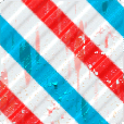 Popsicle Camo Menu Icon MWR