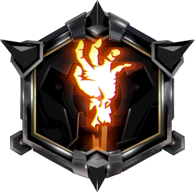 File:Swarm Medal BO3.png
