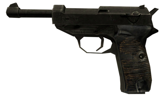 File:Walther P38 Third Person WaW.png