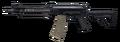 AK117 menu icon CoDO.png