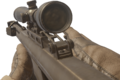 Barrett .50cal Cocking MWR.png