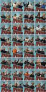 Boardwalk Raven Software employees MW3