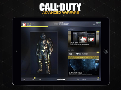 File:COD AW (app) Home - Promotional.jpeg