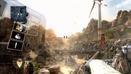 Call of Duty Black Ops II Multiplayer Trailer Screenshot 5