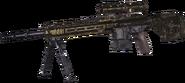 D-25S Gold MWR