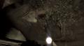 Dimitri's Death Project Nova BO.png
