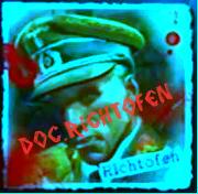 File:Doctor Richtofen Picture BO.jpg