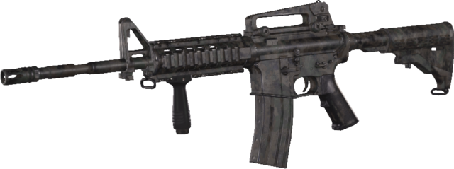 File:M4 Carbine Faded MWR.png