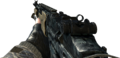 MK14 Hex MW3.png