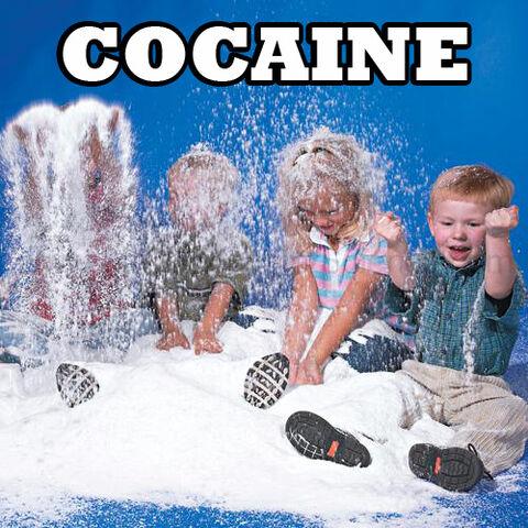 File:Sugar Kids.jpg