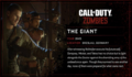 The Giant Full Biography BO3.png