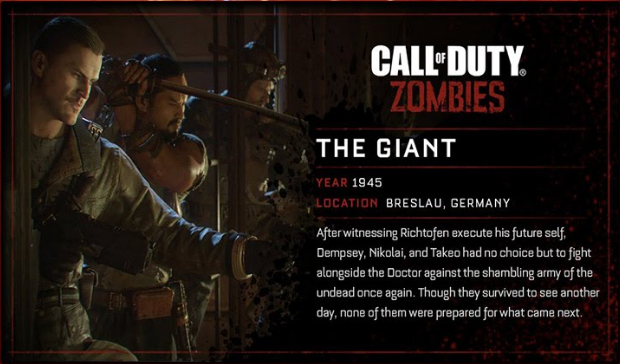 File:The Giant Full Biography BO3.png