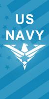 United States Navy poster BOII