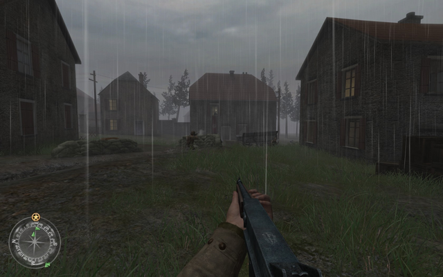File:Approaching swastika house Approaching Hill 400 CoD2.png