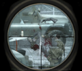 Gibbing Zakhaev One Shot One Kill.png
