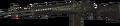 M14 Folium MWR.png