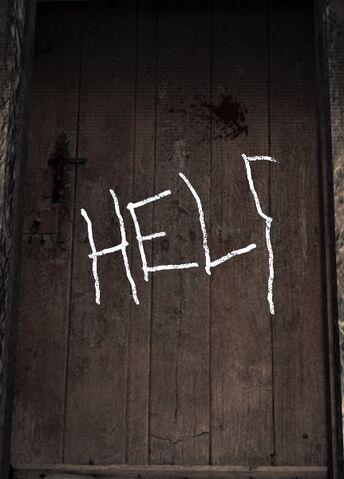 File:Nacht der Untoten Help Room Door.jpg