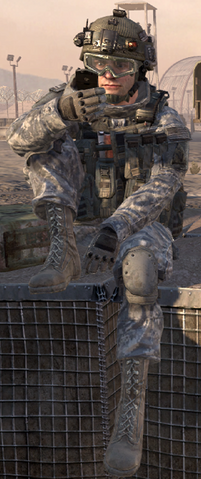 File:Pvt.McCord S.S.D.D. Modern Warfare 2.png