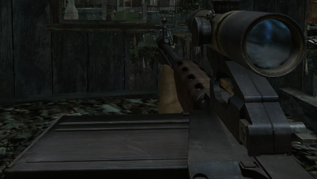 File:Scoped FG42 CoD3.png