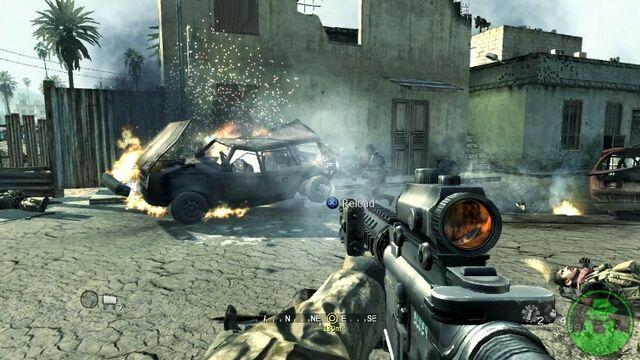 File:Callofduty4 Modern Warfare PI SkullRod.jpg