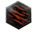 Camouflage icon AW.png