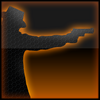 Deep Cover achievement icon BOII