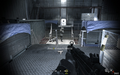 Flanking enemies in third hull atrium Crew Expendable CoD4.png