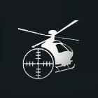 File:Helo Scout menu icon CoDG.png