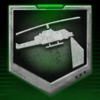 TheEscape Trophy Icon MWR