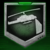 TheEscape Trophy Icon MWR.png