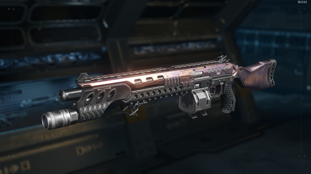 File:205 Brecci Gunsmith Model Burnt Camouflage BO3.png