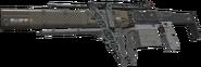 Ballista EM3 Model IW