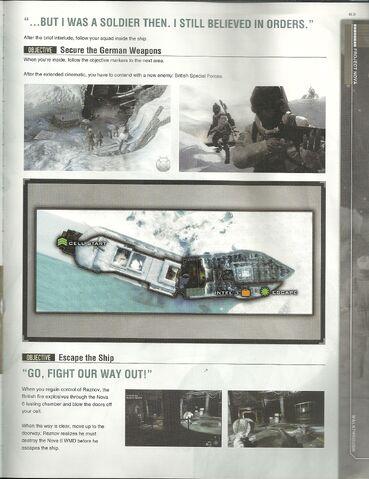 File:CoD-BO Prestige Guide Mission8 Page 6.jpg