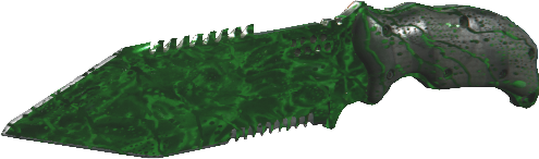 File:Combat Knife Slime IW.png