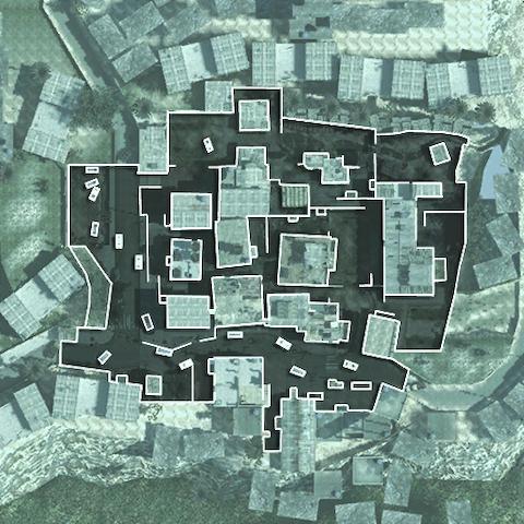 File:Favela minimap MW2.png