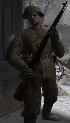 File:Guarding Soviet CoD2.png