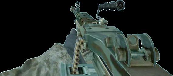 File:M249 SAW Woodland CoD4.PNG