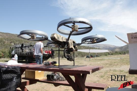File:Prototype Quadrotor Picture 37.jpg