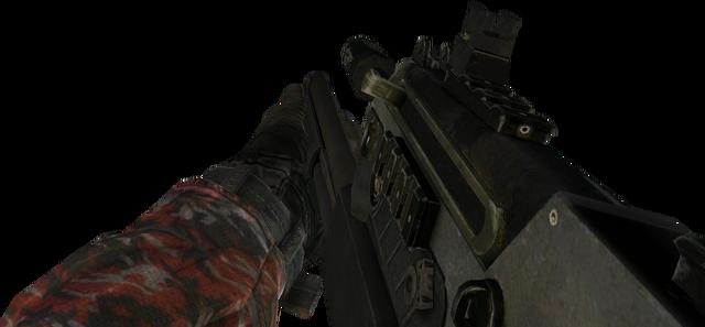 File:TAR-21 Shotgun MW2.png